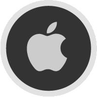 Apple OSX Platform