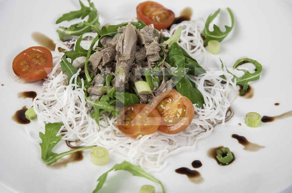Willowbrook-duck_noodles.jpg