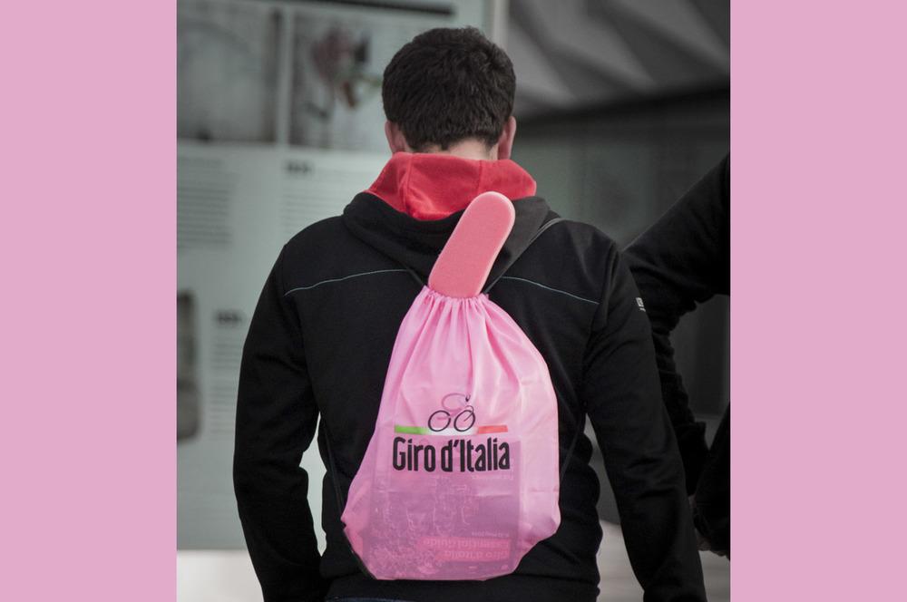 Giro d'Italia 2014