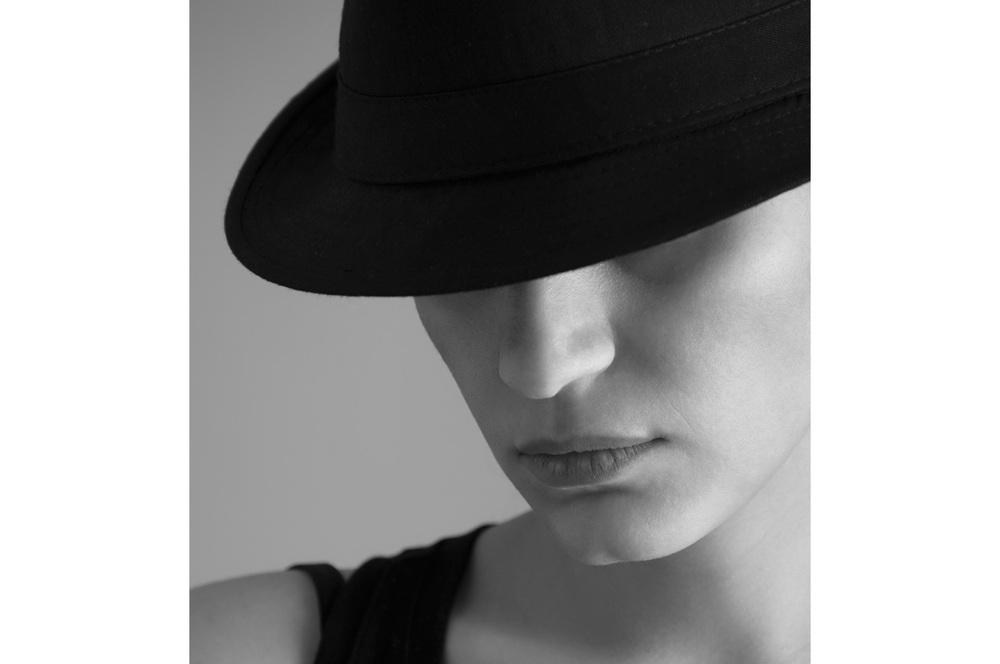 Portrait Photogrpahy, Co. Down, NI