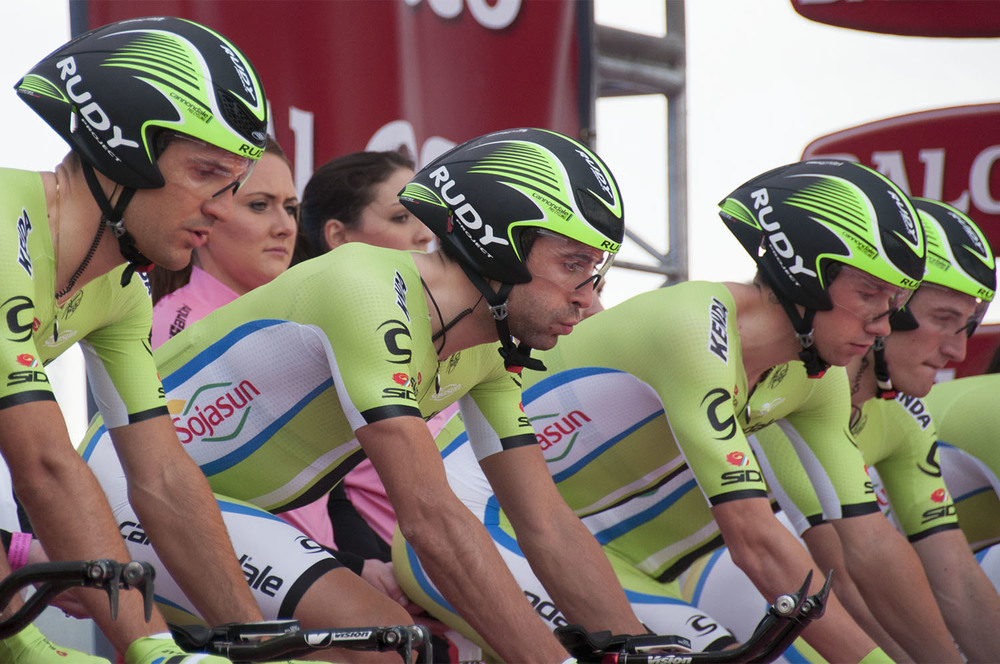 events-photography-giro-d-italia