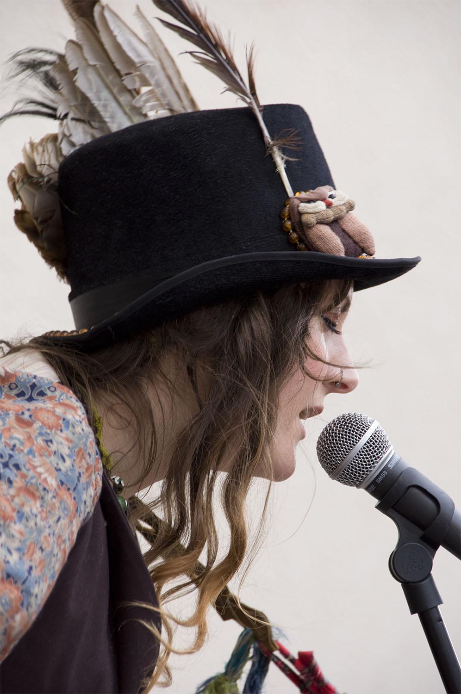 Armagh Music Festival