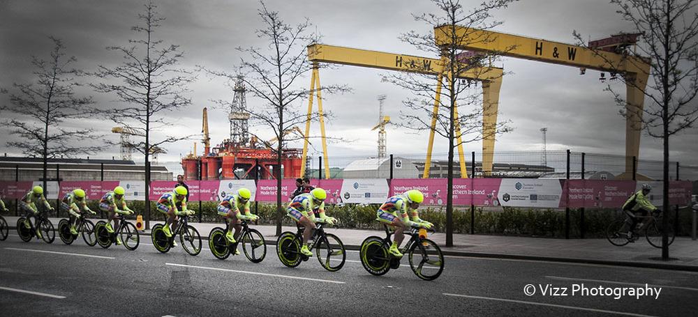 Giro d'Italia 3