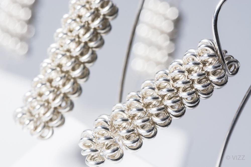 Client: Nua Jewellery