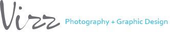 Vizz Creative | Commercial Photographer Co Down Near Belfast, Lisburn, Newry,  Northern Ireland