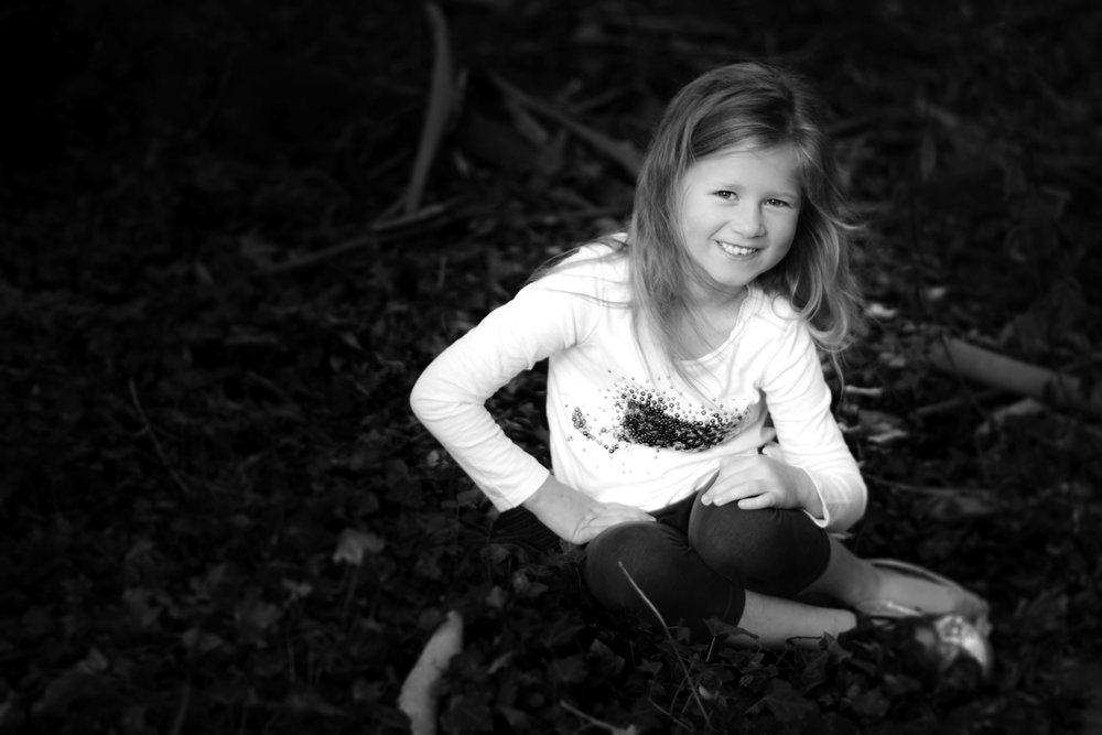 Hannah in the woods 2.jpg