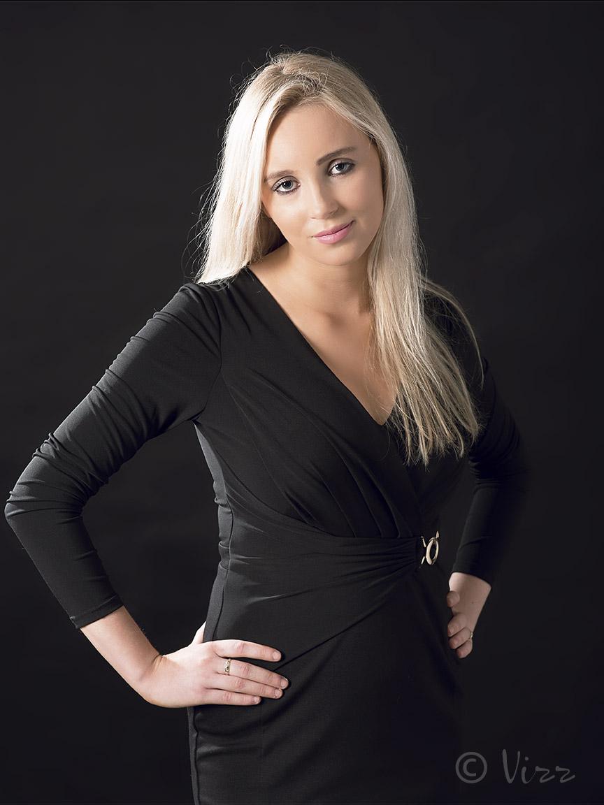 Hannah-Young-35-Edit.jpg