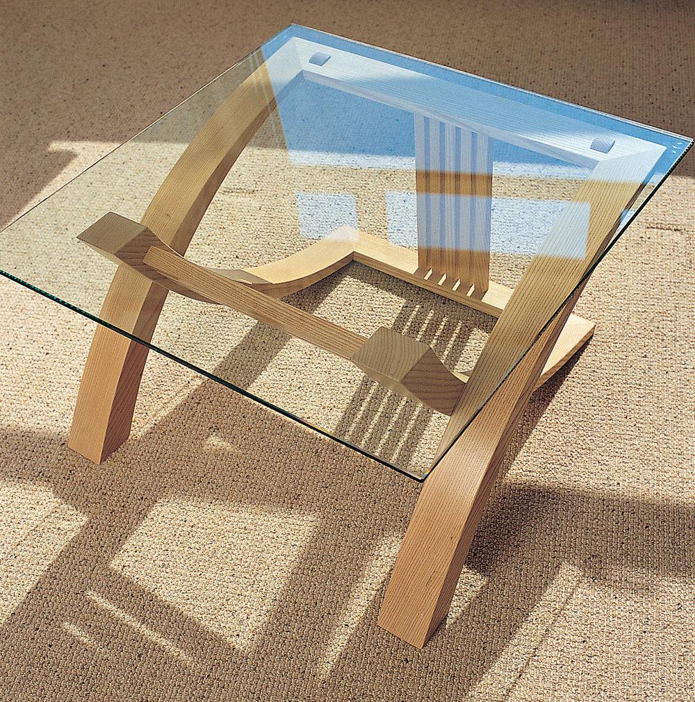 2 Donard Table