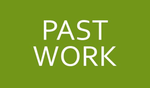 PAST WORK.jpg