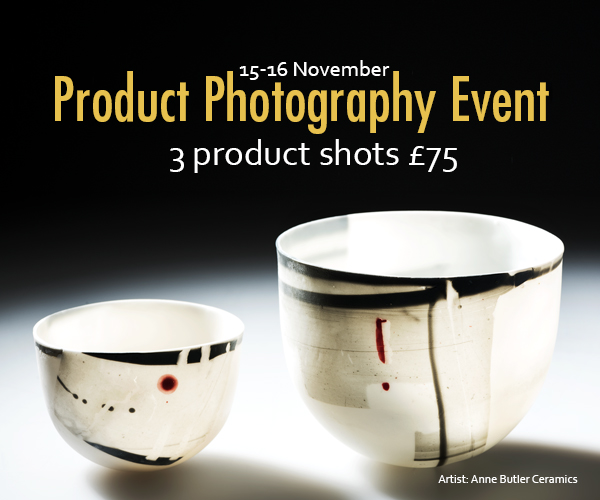 product photo event Oct17.jpg