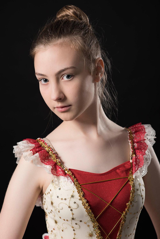 Hannah-Donnan-17Sep-593714.jpg