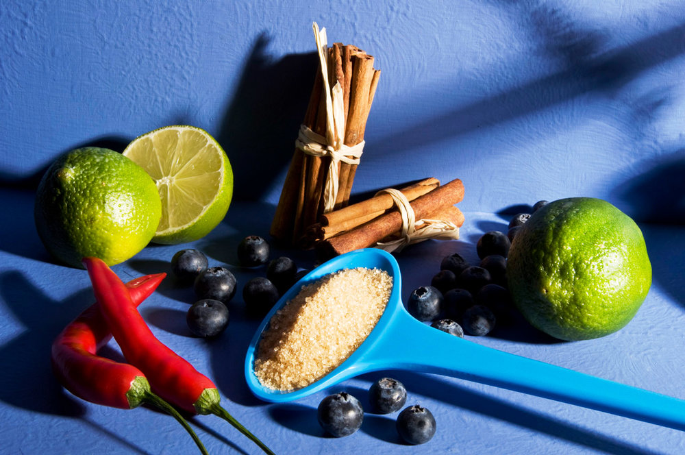 _DSC0115_spices & lime_72.jpg