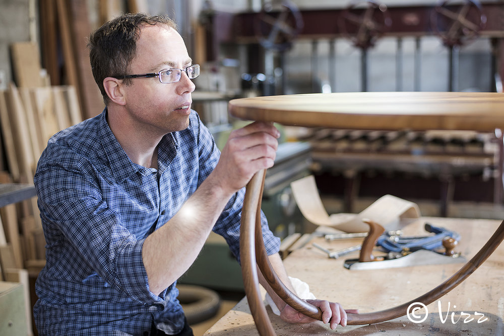 Documentary Photography. Client, John Piekaar