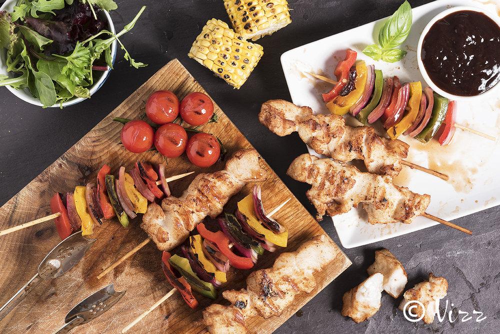 Food-photography-by-Vizz-Creative4.jpg