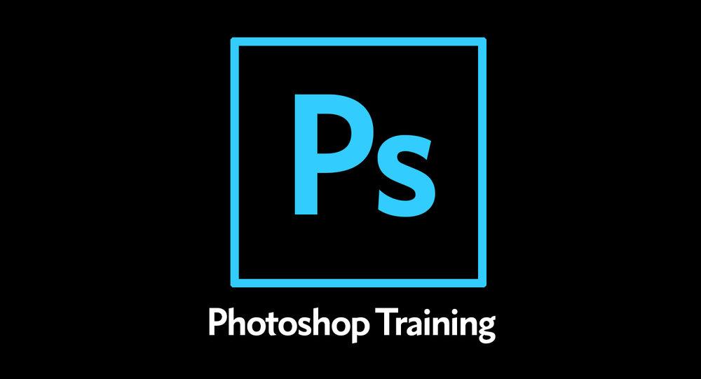 photoshop Training.jpg