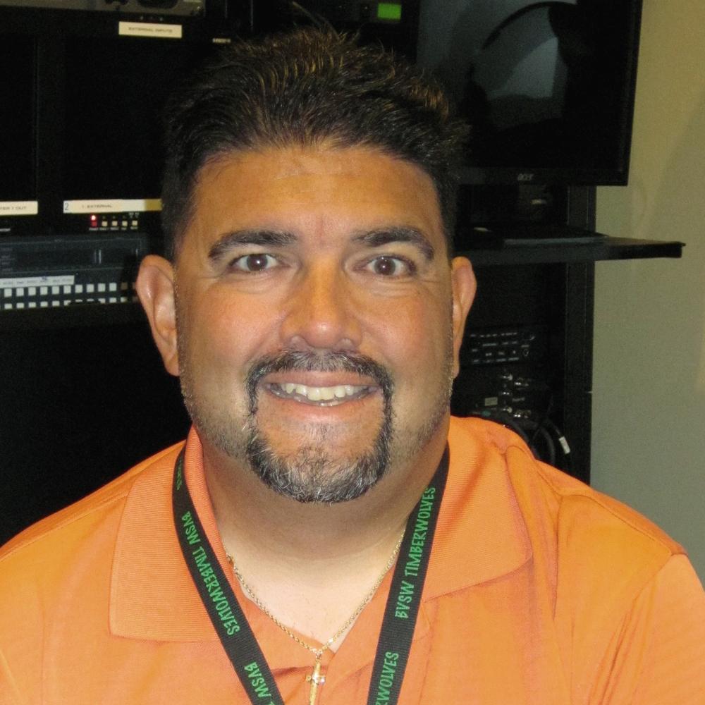 Steven Cortez, Final Cut Pro Guru
