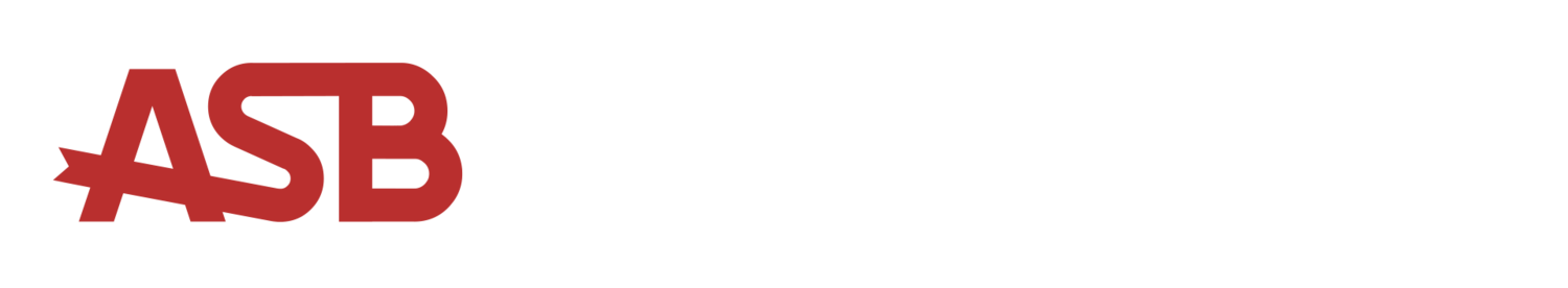 The Academy of Scholastic Broadcasting