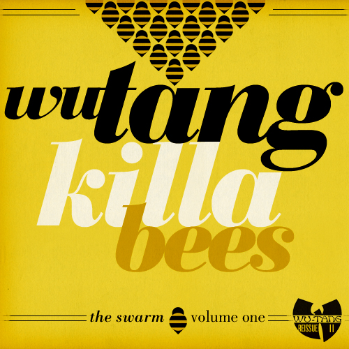 wu-note-killa-bees.jpg