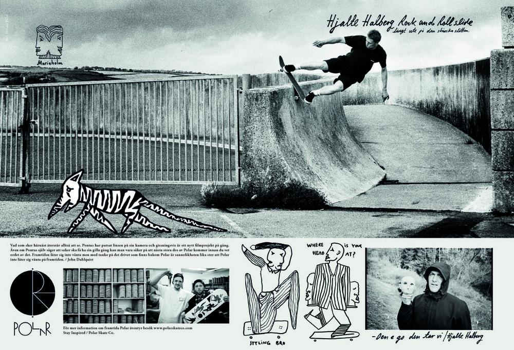 Polar-Skate-Co-13-14.jpg