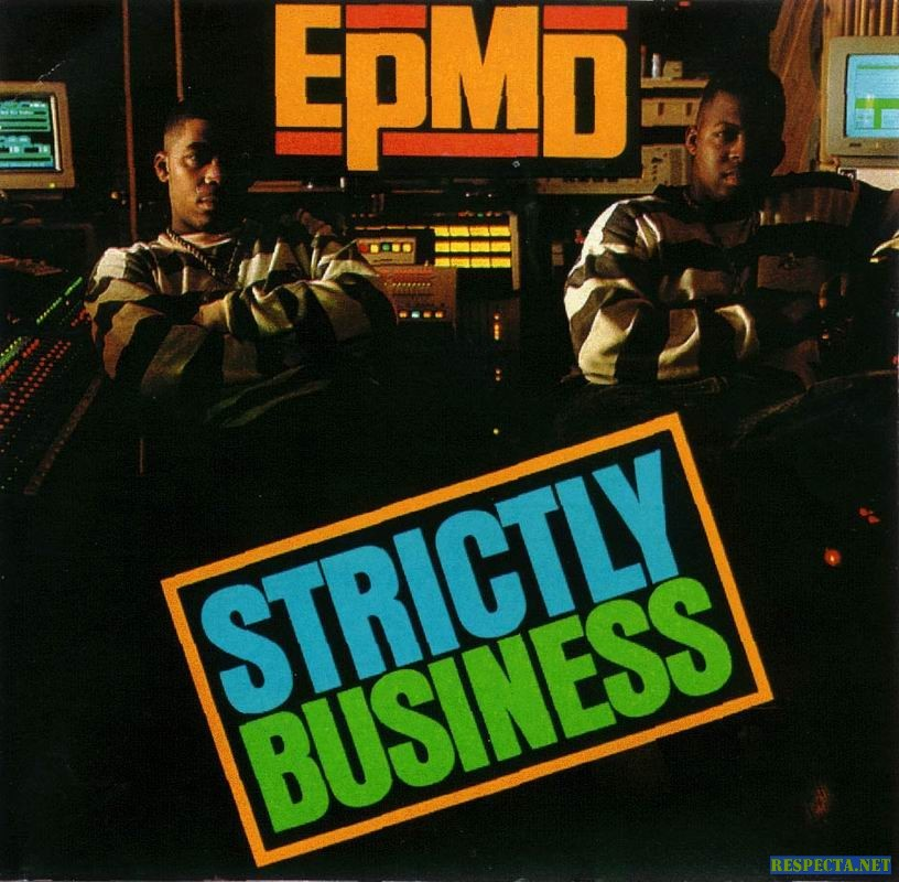 1236953942_epmd-strictly-business-front.jpg