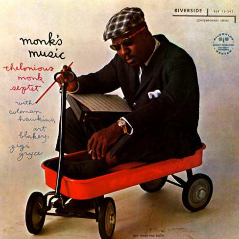 paul-bacon-thelonious-monk-monk-s-music.jpg