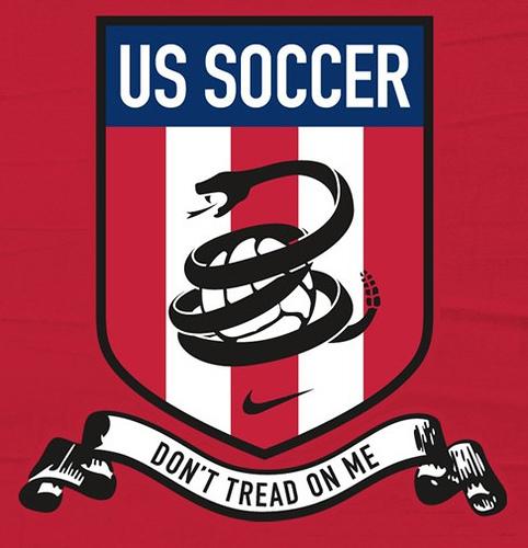 us-soccer-dont-tread-on-me.jpg