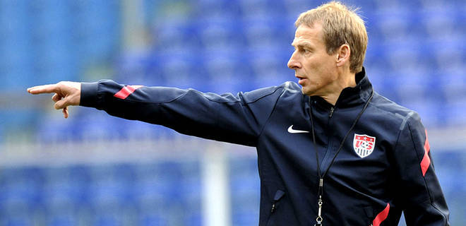 022812-Soccer-Jurgen-Klinsmann-PROJECT-RUNAWAY-JW-PI_20120228174117897_660_320.JPG