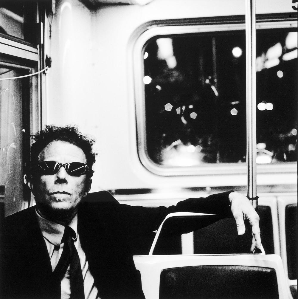 tom-waits-anton-corbijn.jpg