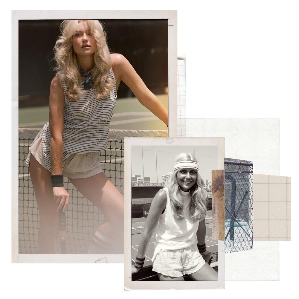 70's Scrapbook_4.jpg