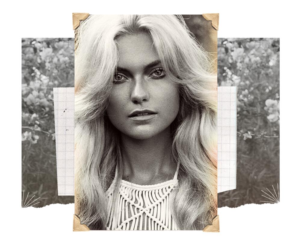 70's Scrapbook_8.jpg