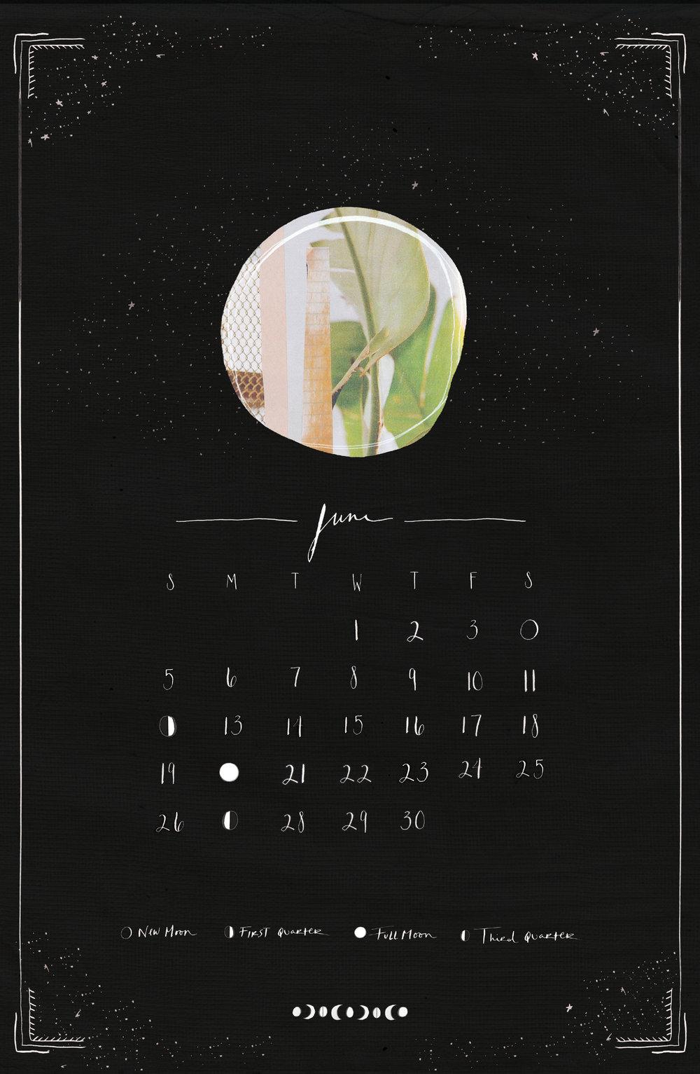 2016_MoonCalendar-7.jpg