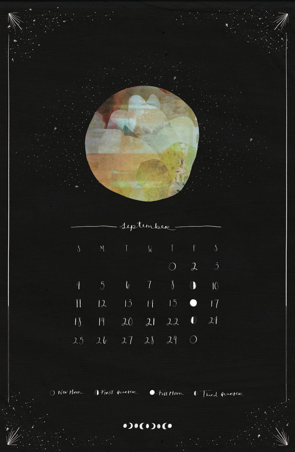 2016_MoonCalendar-10.jpg