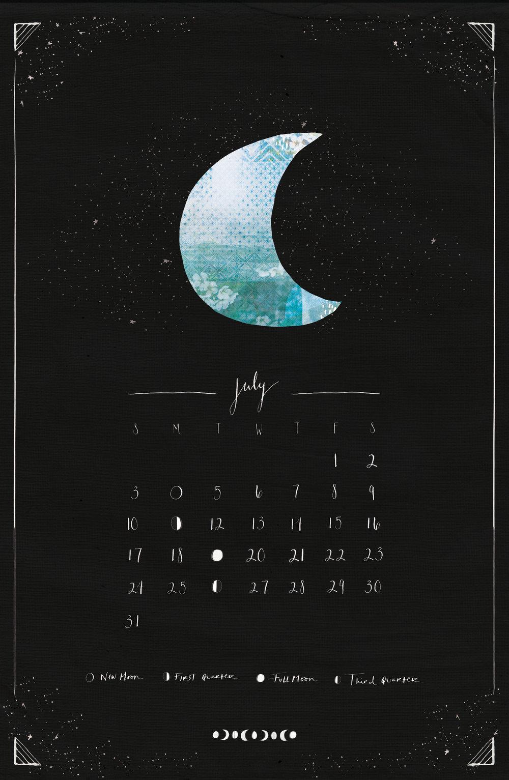 2016_MoonCalendar-8.jpg