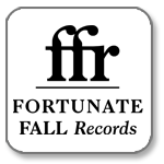 Fortunate Fall Records
