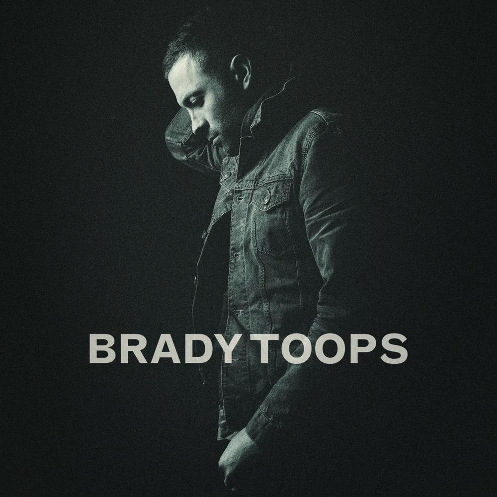 Brady Toops