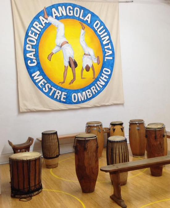Quintal Drum Collective.jpg