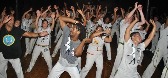 dance copy.jpg