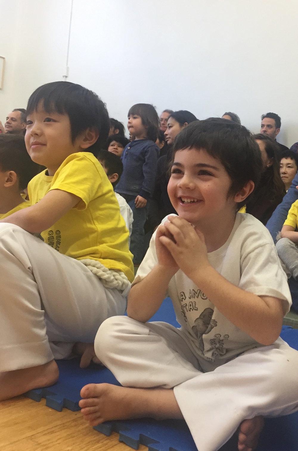 Children @ batizado_2017.jpg