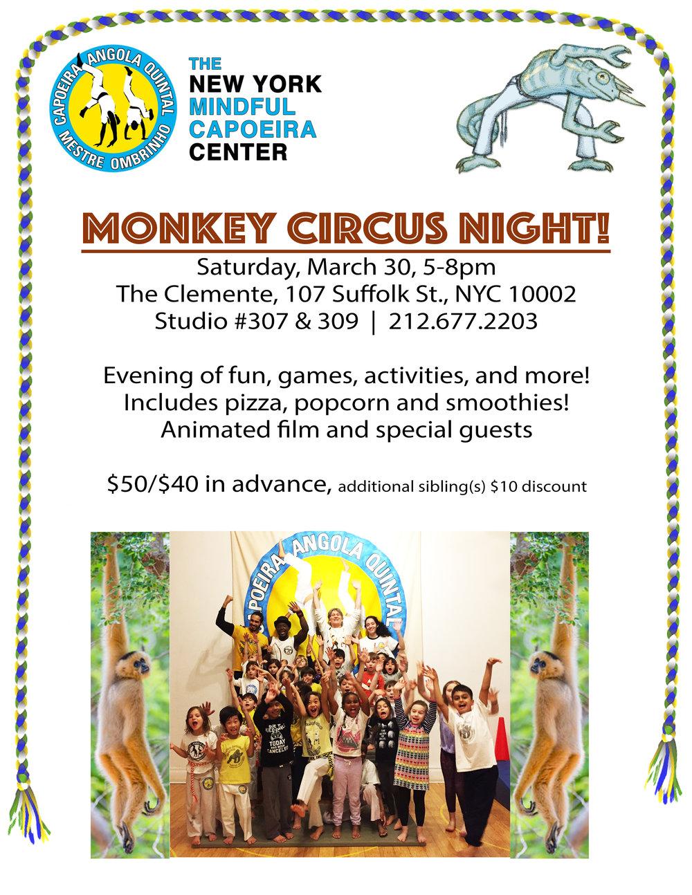 Monkey Circus Night_March 2019.jpg
