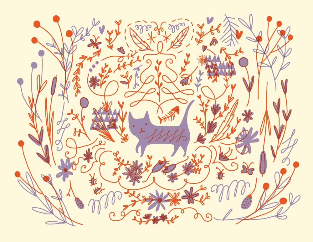 cats-web.jpg