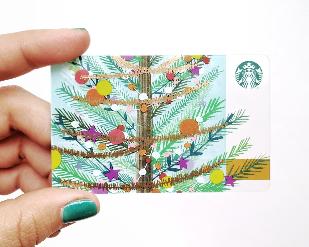 sbux card tree.jpeg