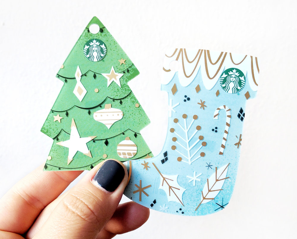 sbux card stocking.jpeg