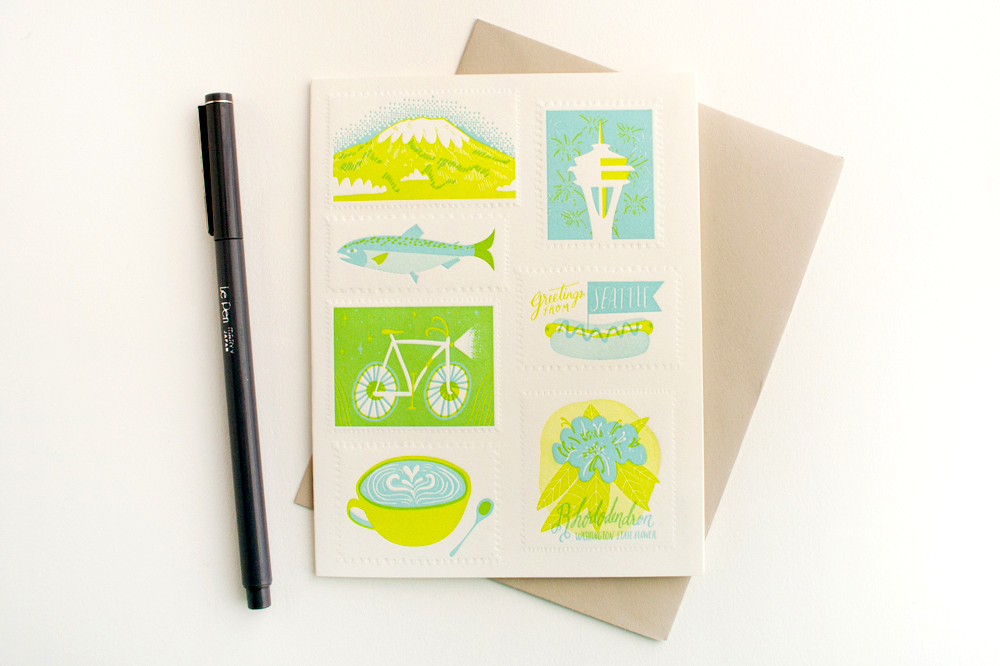 erin wallace letterpress seattle stamps.jpg
