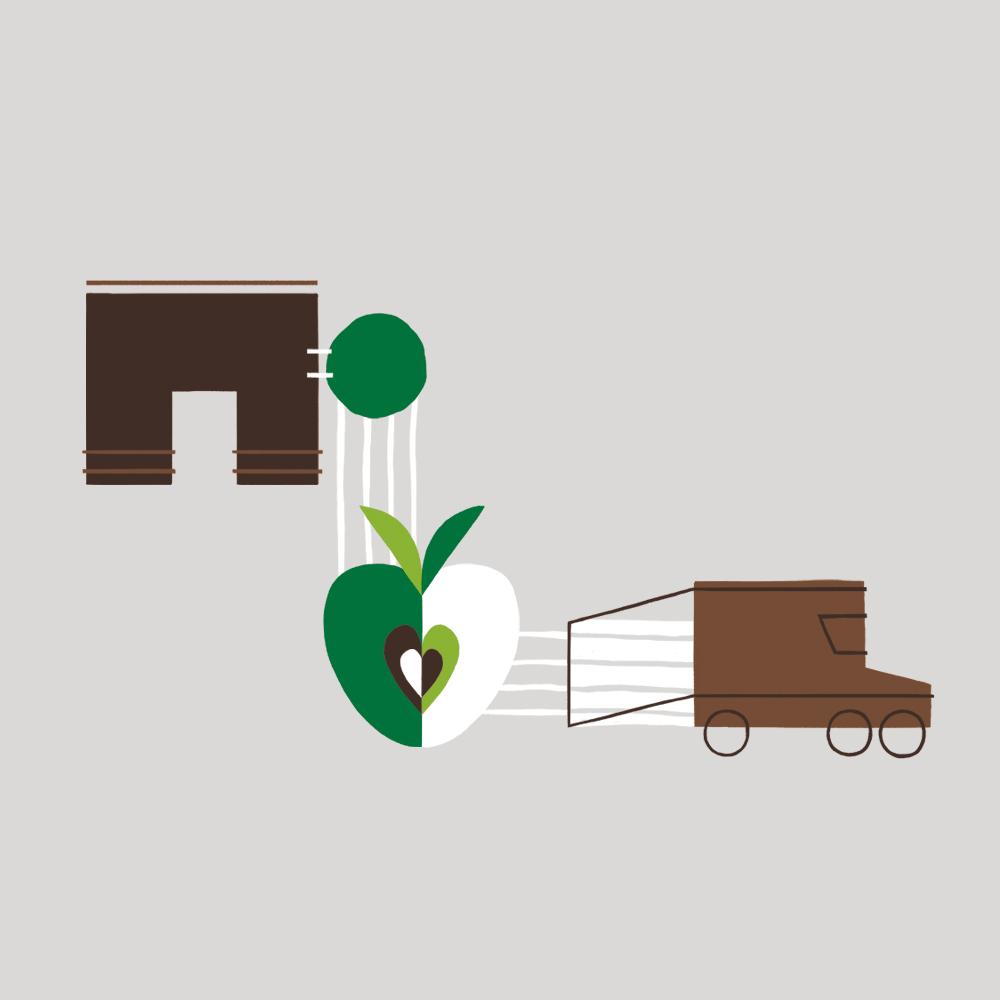 food-donation.jpg