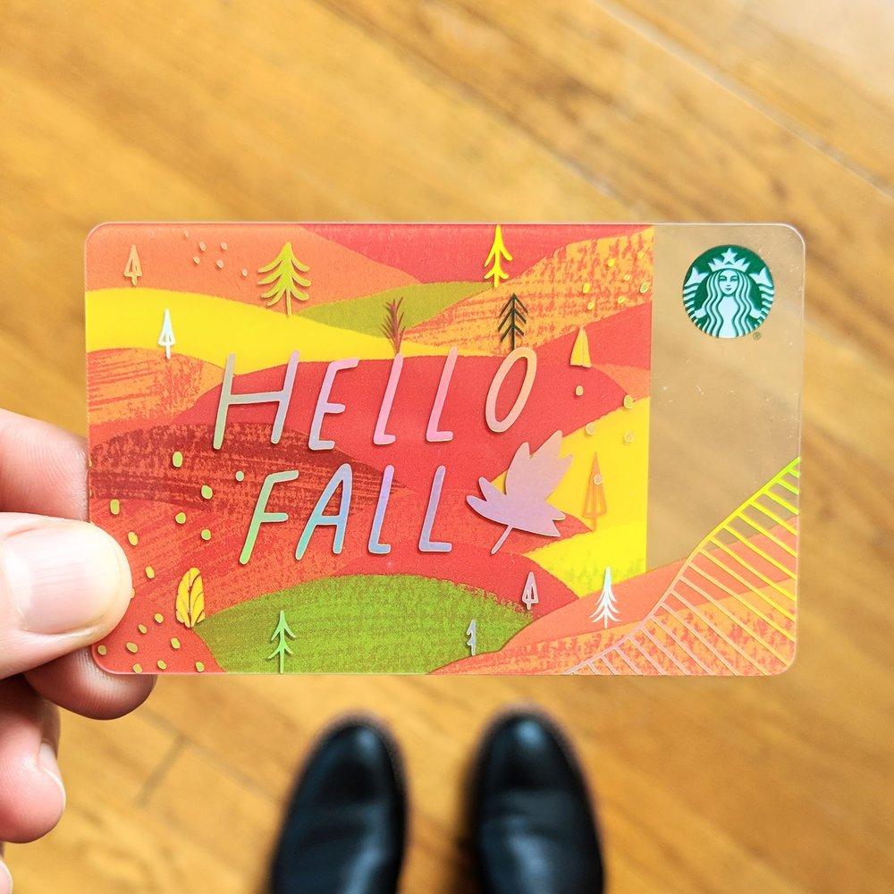 starbucks fall card.jpg
