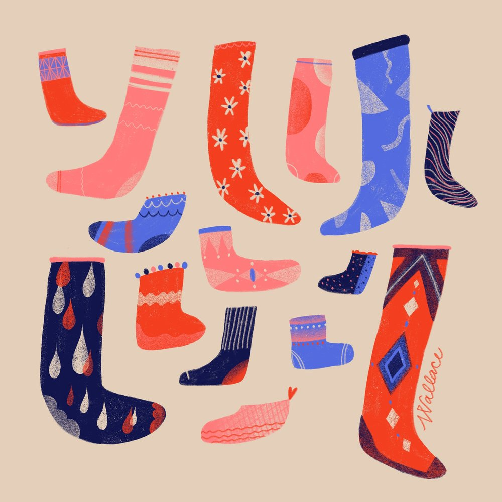 erin wallace socks.jpg