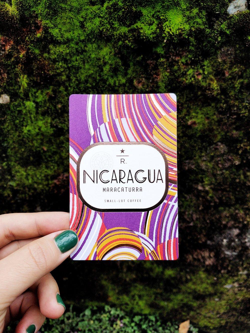 starbucks nicaragua.jpeg