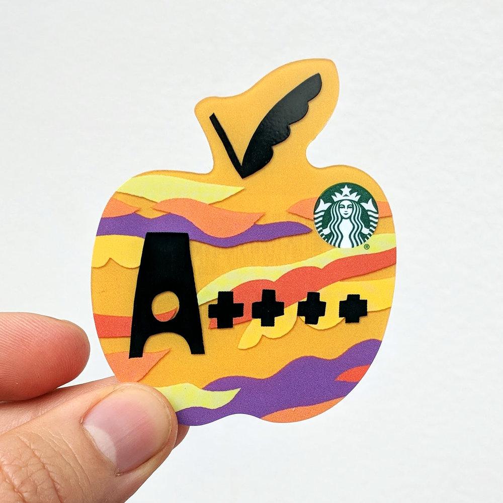 starbucks-apple-2.jpg