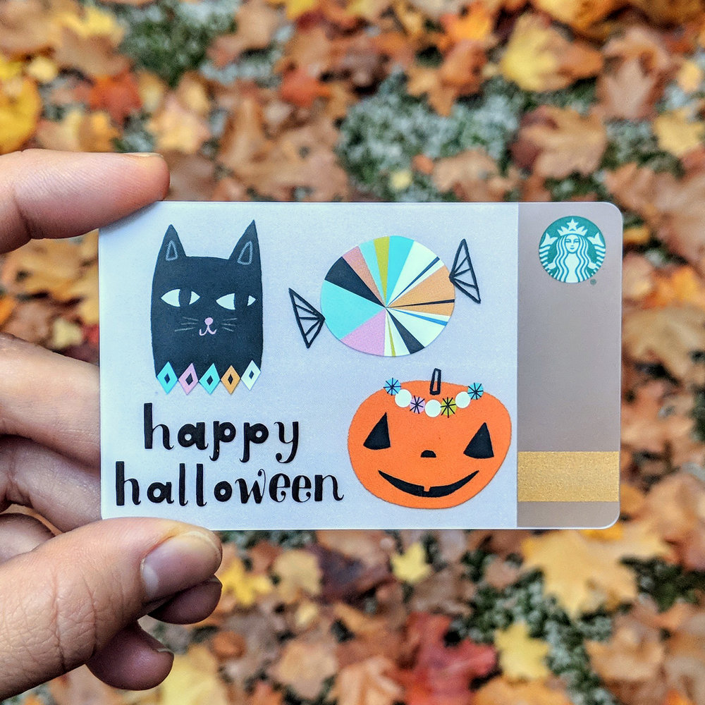 starbucks-halloween.jpg