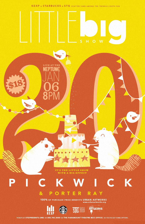 LBS 20 pickwick.jpg